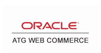 What is the best JavaScript E-Commerce framework? - Quora